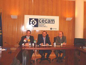 Lee más sobre el artículo CECAM presenta un Campus Virtual con  1.500 e-Conferencias on-line