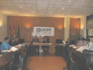 Lee más sobre el artículo El sector del transporte de la región solicita mayor agilidad en el ingreso de ayudas