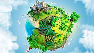 V Jornada de Medio Ambiente
