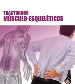Trastornos Músculo-Esqueléticos