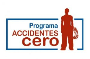 Lee más sobre el artículo Los técnicos de Prevención de Riesgos Laborales de CECAM visitan a 1.435 empresas durante el año 2008