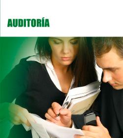 Auditoría de Prevención de Riesgos Laborales