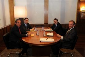 Lee más sobre el artículo La Confederación de Comercio de Castilla-La Mancha se opone a la nueva Ley de Servicios de Pago