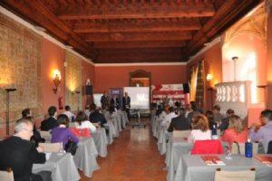Lee más sobre el artículo Finaliza con éxito el seminario Top Dirección sobre Liderazgo