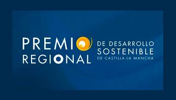 VII Premio Regional de Desarrollo Sostenible de Castilla-La Mancha