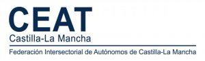 Lee más sobre el artículo Los autónomos de Castilla-La Mancha confían en que la Ley de Emprendedores favorezca la actividad empresarial