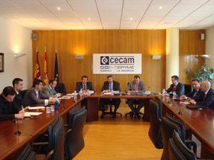 Lee más sobre el artículo FEDETICAM destaca la importancia del sector TIC como motor de crecimiento