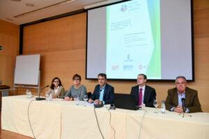 El Jurado Arbitral Laboral juega un importante papel para la paz social en Castilla-La Mancha