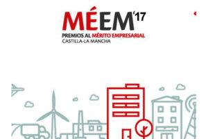 El Gobierno regional convoca los Premios al Mérito Empresarial