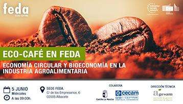 Economía Circular y Bioeconomía en la Industria Agroalimentaria