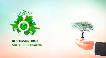 La sostenibilidad mejora la rentabilidad empresarial