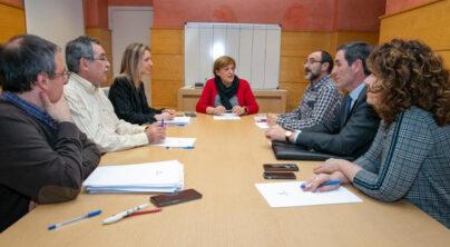 CECAM reclama que se mantengan los Fondos de Cohesión para Castilla-La Mancha