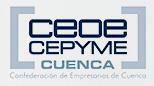CEOE Cuenca