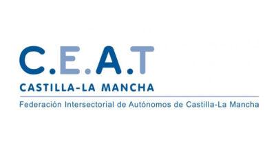 Más de 60.000 autónomos de la región se beneficiarán de la prórroga de la prestación extraordinaria de cese de actividad, según CEAT CLM