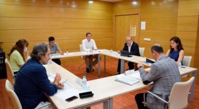 CECAM urge la puesta en marcha de las medidas dirigidas a autónomos y fomento del teletrabajo