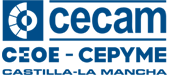 CECAM