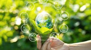 CECAM y FRICAM participan en la constitución del Foro de la Sostenibilidad y la Seguridad Industrial