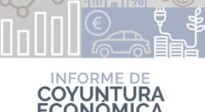 """Informe T4-2020: """"Finaliza el año, continua la crisis sanitaria y económica"""""""