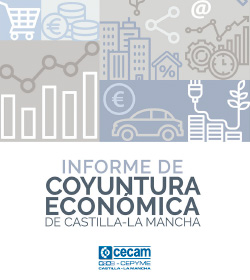 """Informe T2-2019: """"Primeros síntomas de desaceleración económica"""""""