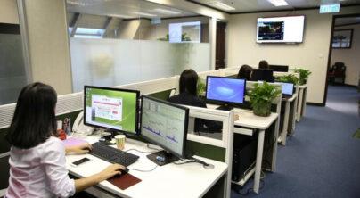 Los ERTE y el cese de actividad de autónomos son las medidas más valoradas por las empresas de la región