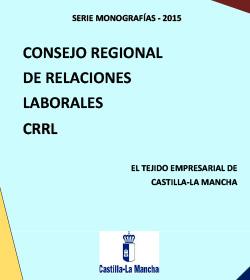 Lee más sobre el artículo El tejido empresarial de Castilla-La Mancha
