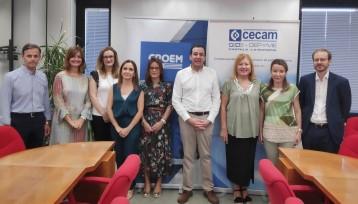 II Encuentro de expertos en PRL y negociación colectiva