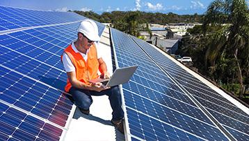 Economía Circular Energética: Autoconsumo Fotovoltaico