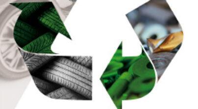 Guía de Separación y Desmontaje de Residuos del Sector de la Automoción en Castilla – La Mancha