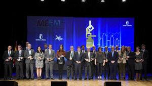 Abierto el plazo para inscribirse en los Premios MEEM 2019