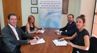 CECAM pone en marcha un Plan de Igualdad entre hombres y mujeres