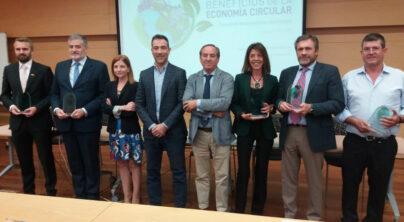 CECAM analiza las ventajas de la Economía Circular con más de un centenar de empresas de la región