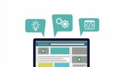 CECAM publica una Guía virtual y 3 estudios para ayudar a las empresas a desarrollar planes de formación