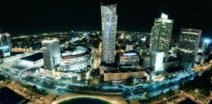 Las empresas de la región pueden inscribirse ya en la Misión comercial a Polonia de CECAM
