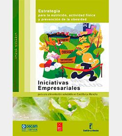 Estrategía para la nutrición, actividad física y prevención de la obesidad