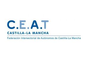 CEAT CLM valora positivamente el Plan Regional de Autoempleo firmado por CECAM