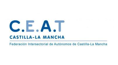 CEAT Castilla-La Mancha alerta de la situación límite de los autónomos de la región, pese al leve repunte de afiliación en febrero