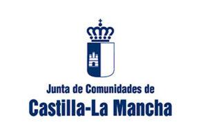 CECAM felicita a las Organizaciones empresariales FEDA, CEOE-CEPYME Guadalajara Y FEDETO, que mañana recibirán la Placa al Mérito Regional de C-LM