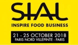 20 empresas agroalimentarias de la región regresan satisfechas tras el éxito de la misión comercial de CECAM a la Feria SIAL París