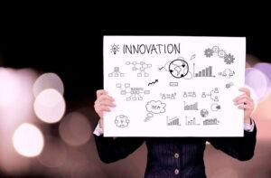 Últimos días para que las empresas puedan solicitar las ayudas `Innova World´
