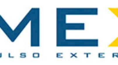Feria IMEX Castilla-La Mancha: 17-18 Octubre en Albacete