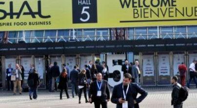 Las empresas de la región pueden inscribirse desde hoy a la visita comercial a la Feria Sial París organizada por CECAM