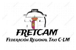 La Federación Regional del Taxi demanda ayudas directas para el sector al Gobierno regional