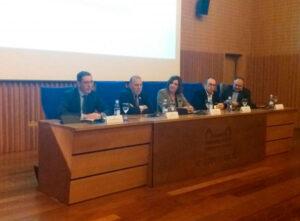 CECAM destaca el papel de las organizaciones empresariales para apoyar a las pymes de la región en los cambios de modelo del trabajo