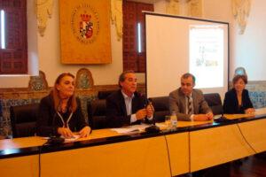 Ángel Nicolás: «El principal reto de la empresa española está en crecer»