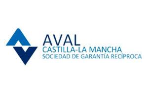CECAM colabora con Aval CLM SGR para que pymes y autónomos consigan financiación