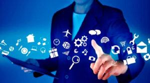Ayudas a la transformación digital de las pymes