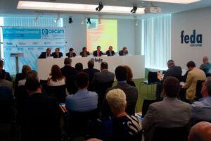 CECAM CEOE-CEPYME celebra su Asamblea Electoral el próximo 27 de Junio
