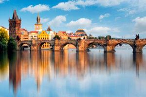 CECAM acompañará a empresas de la región en dos nuevas misiones comerciales a Reino Unido y República Checa