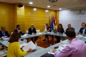CECAM participa del Foro para la Simplificación administrativa