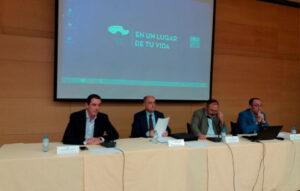 CECAM participa en la Jornada del Consejo de Relaciones Laborales de CLM